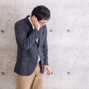 【体験談】急に耳が詰まって聞こえなくなった!これは耳管開放症?鼻炎?