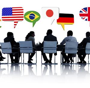 グローバルキャリアセミナー