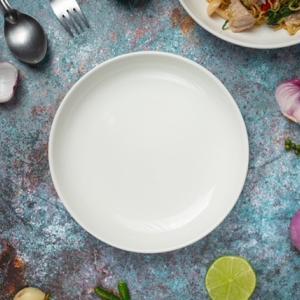【食べたくないけど食べたいあなたへ】ダイエット 過食症 過食嘔吐 摂食障害 依存症