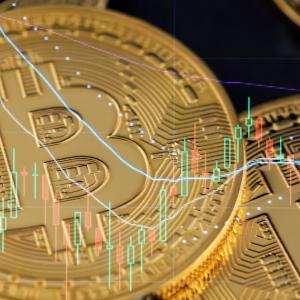 暗号資産(仮想通貨)ドージコイン(Dogecoin)|1日で3倍の価値!時価総額ランキング急浮上