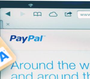 PayPal、Visaが大手仮想通貨ベンチャー投資ファンドの資金調達に参加