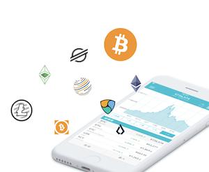 【これから始める方へ】暗号資産(仮想通貨)の特徴や仕組み、おすすめ取引所を紹介|メリット、デメリット