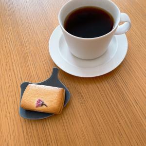 【無印】毎年大人気の桜のクリームサンドクッキー!美味しくて毎年この時期の楽しみに!