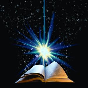 ミラン・リーズル『聖書の奇蹟 イエスと超能力』新評論 催眠によって透視能力を引き出す!