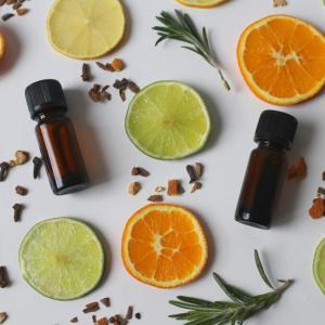 Tokotowa organics 100%自然成分の国産香水。素朴な香りは人を選ばずプレゼントにも最適!