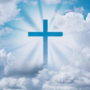 ミラン・リーズル『神とは何か』新評論 超心理学で神を科学する!?