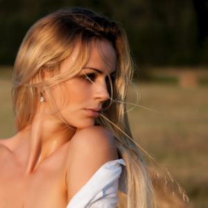 なぜ金髪はセクシーと言われるのか? ヨーロッパに暮らしてみてわかったブロンドの謎