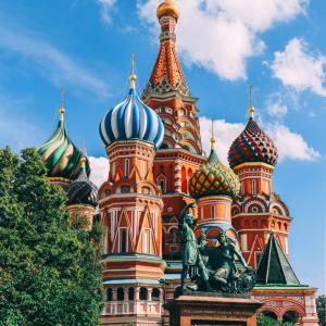 ロシア革命がシャネル5番を生んだ!【本のレビュー】『シャネルNo. 5の謎 帝政ロシアの調香師』大野斉子著