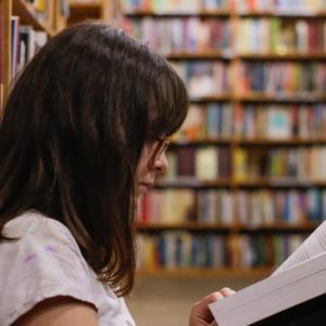 本は速く読んだほうが、頭に入る!? 速読とアウトプットのすすめ
