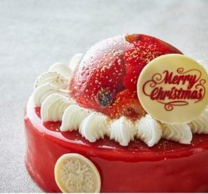 【最新】クリスマスケーキ2021のまとめ デパート、ホテル、人気店のケーキをからお取り寄せまで