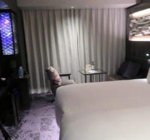 東京のおしゃれなデイユースホテル|三井ガーデンホテル日本橋プレミアは大浴場もあっておすすめ