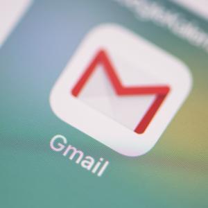 Gmailの作り方!初心者でも必ず出来るアカウント作成方法