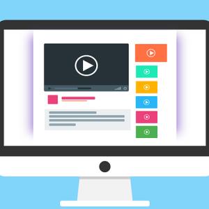 ワードプレスブログにYouTube動画をのせる方法