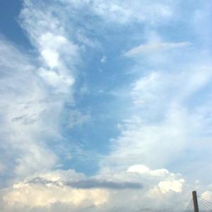 その5 雲(2)