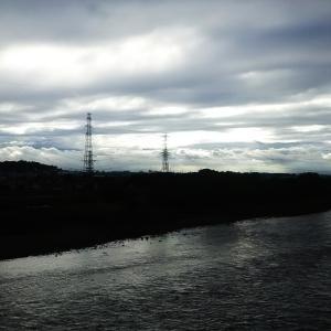 その4 雲