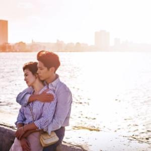 ボーイフレンド(韓流ドラマ)の最終回はハッピーエンドか?ネタバレ感想とラスト結末のロケ地は?