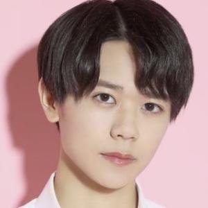 藤牧京介(INI)はどんな性格で身長は?歌唱力とダンスの評価は?