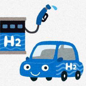 水素関連銘柄3社企業分析(岩谷産業、日本酸素HD、三菱化工機)