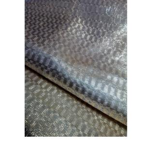 帯 織柄織名古屋帯
