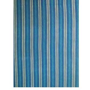 着物生地(403)縞織り出し手織り紬