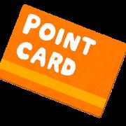 「カード入れ」が警察署に届出されていました❣