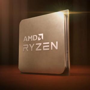 AMDの幹部、「Armベースのチップを開発する準備はできている」