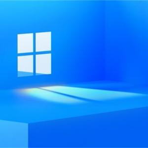次期Windows「Windows 11」がまるごと流出した可能性 ~ 大量のスクリーンショットとハンズオン動画が公開