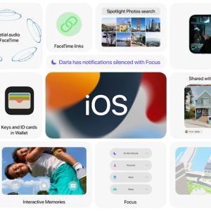 Apple、本日リリースのアップデートで修正されたCVEベースの脆弱性を公開(2021/9/21)