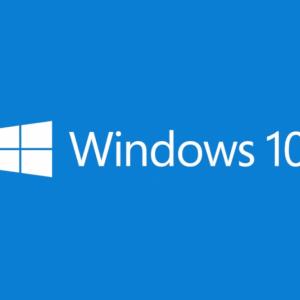Windows 10のサポートを解説 ~ 2025年にサポートが終わるってのは今に始まった話ではない。