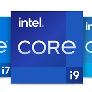 Core i7-11390Hの詳細 ~ i7-1195G7と同等の性能を持つ