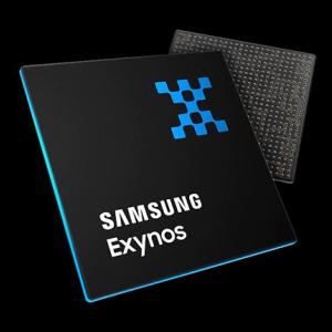 RDNA 2 GPUを搭載したSmasungのSoCが7月に発表されるとの噂