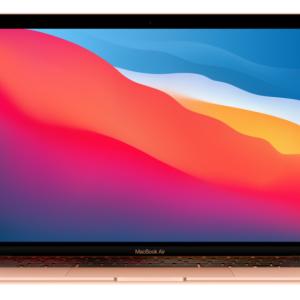 次期MacBook AirはミニLEDディスプレイを搭載して来年半ばに登場 ~ Kuo氏の予想