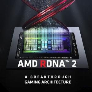 Radeon RX 6600は9月~10月の登場に エントリ向けのNavi 24 GPUは年内に登場 ~ Radeon RX 6600と6500シリーズの話