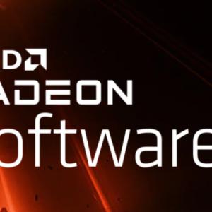 AMD、「Radeon Software Adrenalin」v21.9.1をリリース ~ RyzenのOC機能やWindows 11のサポートが追加・Radeon RX 5000シリーズでもSmart Access Memoryに対応