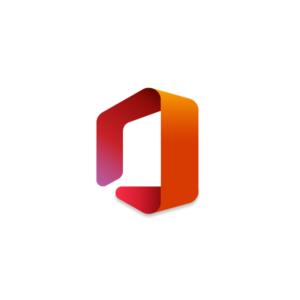 永久ライセンス版「Office 2021」がWindows 11と同時にリリースへ ~ 10月5日から発売