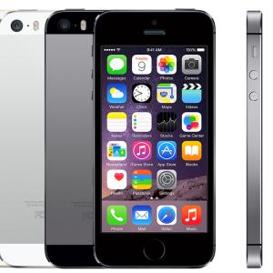 ついにiPhone 5sがOSサポート9年目を迎える ~ iOSが3バージョン並行する極めて異例な状態に