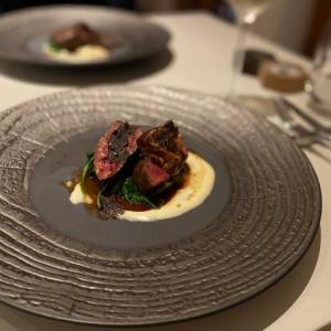 【2021年】記念日ディナーやお食事会に!シンガポールのおすすめレストラン7選(随時更新)