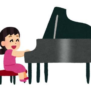 尊敬するピアニストさんのおひとり♪