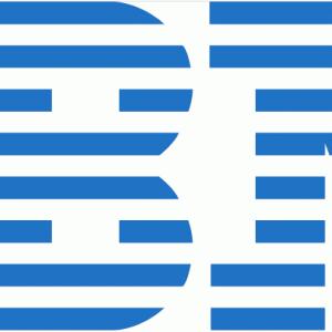 【企業紹介】インターナショナル・ビジネス・マシーンズ(IBM)(2021年7月時点)