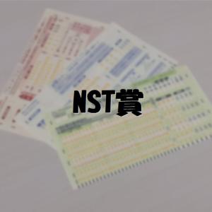 NST賞 予想 2021 – データと指数を使った競馬予想