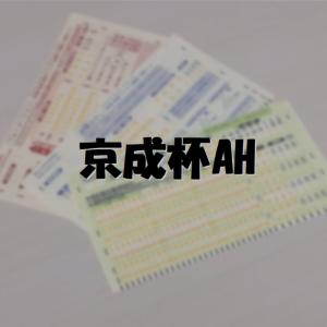 京成杯オータムハンデの過去10年と予想 2021 – データと指数を使った競馬予想