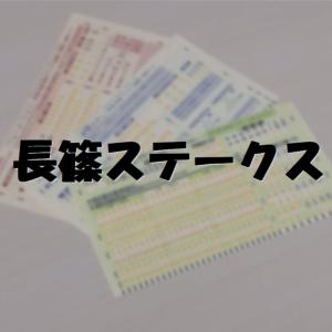 長篠ステークス 予想 2021 – データと指数を使った競馬予想