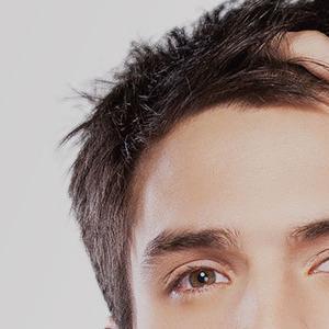 【当院はメンズ脱毛に力を入れています!】医療脱毛のベストシーズンは?