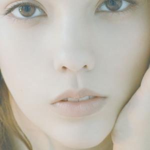 【閲覧注意】バッカルファット除去 頬の余分な脂肪を直接除去して顔をすっきり