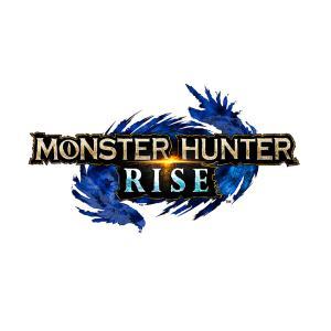 『モンスターハンターライズ』のイベントクエスト「破滅の鳥竜?」が配信開始!