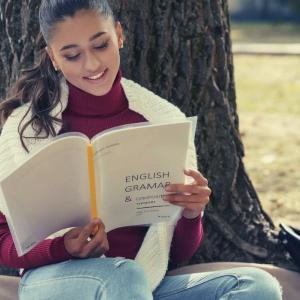 【超絶文法嫌いでもできる】中学英文法勉強法3選|この方法で習得しました