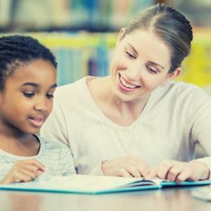 シンプルで効率的な英語音読練習方法【音読で4技能を同時に伸ばせる】