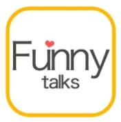 FunnyTalks(ファニートークス)の出会いアプリの評価