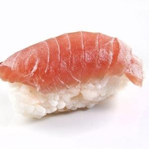 【悲報】高級寿司ウニ、嫌いなネタ1位に