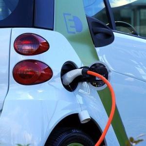 グリーン水素の価格が1kg330円に、ガソリンどころか軽油よりも安く、FCV大勝利確定